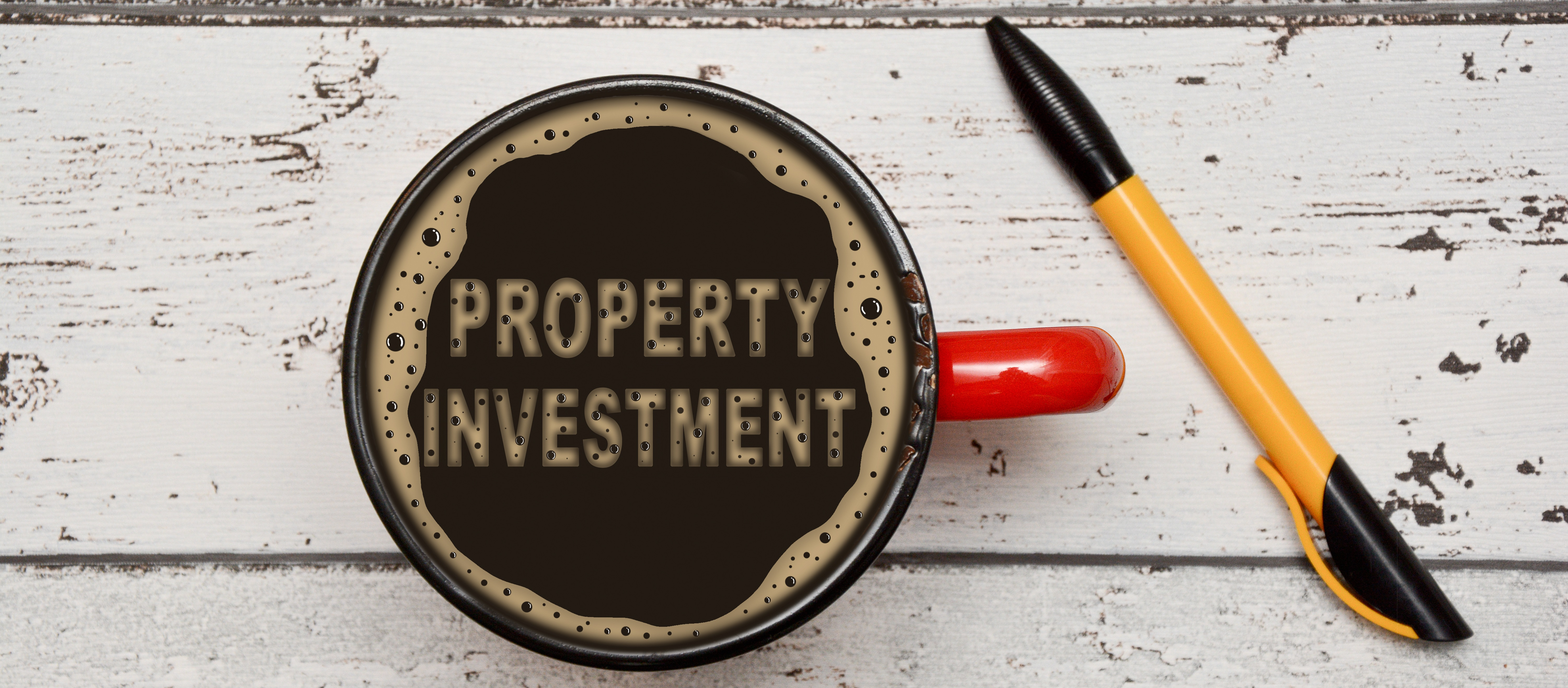 Things to Consider Before Buying an Investment Property